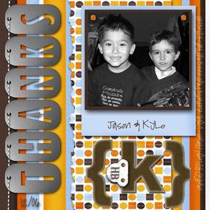 Kyle_06_birthday_thank_you_jason_post_1