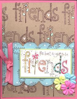Love_matters_friends_post