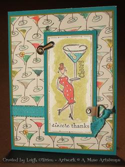 Martini_thank_you_post
