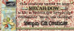 Mecah_gift_certificate_copy_2