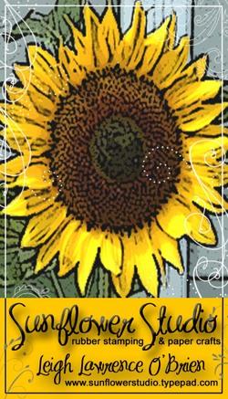 Sunflower_studio_business_card_vers_2_ho
