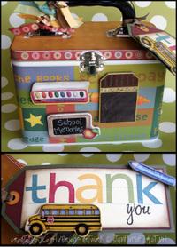 Teacher_gift_06